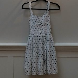 Jack Wills Sundress